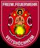 Freiwillige Feuerwehr Veitshöchheim